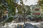 3 BR House LIC / Queens